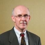 Kevin G. O'Donovan