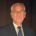 Frank P. DeGiulio
