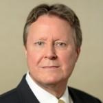 Michael B. McCauley
