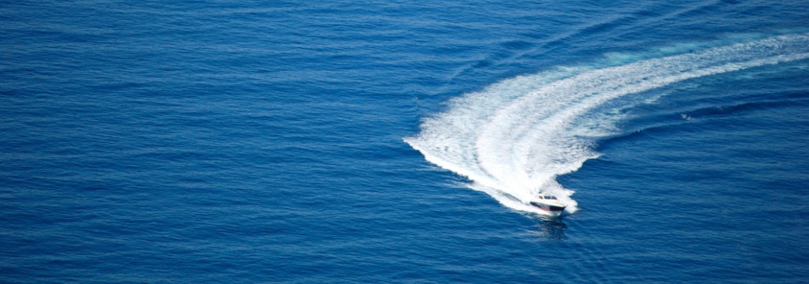 Yachting and Recreational Boating