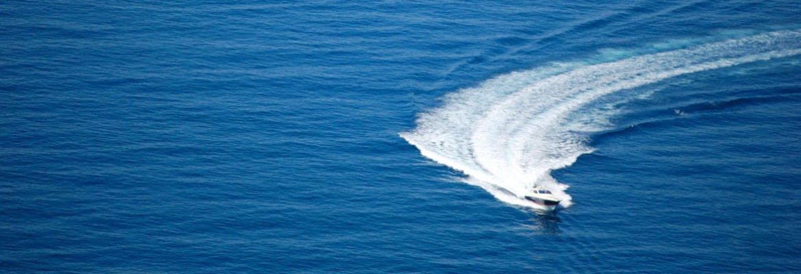 Yachts and Recreational Boating